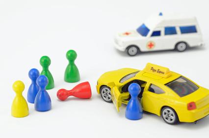 保険治療の施術内容について